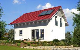 Einfamilienhaus in Bruchsal  - Büchenau