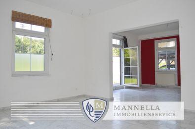 Erdgeschosswohnung in Neunkirchen-Seelscheid  - Hasenbach