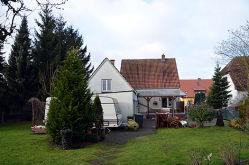 Einfamilienhaus in Bohmte  - Bohmte