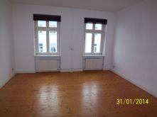 Wohnung in Schwerin  - Feldstadt