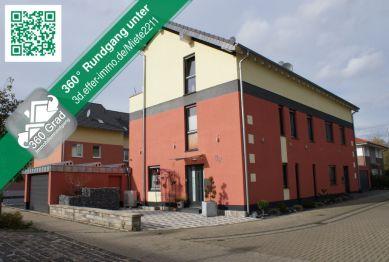 Einfamilienhaus in Frechen  - Grube Carl