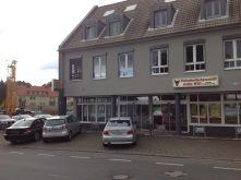 Verkaufsfläche in Limburg  - Limburg
