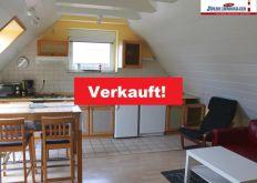 Wohnung in Fehmarn  - Vitzdorf