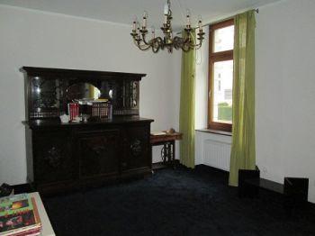 Erdgeschosswohnung in Remscheid  - Innen