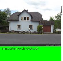 Zweifamilienhaus in Nagel  - Nagel