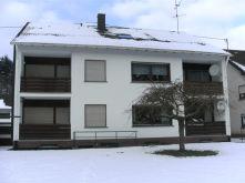 Wohnung in Schleiden  - Schleiden