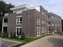 Wohnung in Oldenburg  - Nadorst