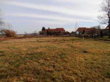 Wohngrundstück in Oranienburg  - Wensickendorf