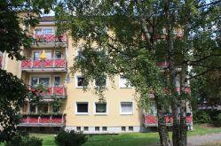 Erdgeschosswohnung in Bergkamen  - Oberaden