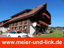 Wohnung in Dachsberg  - Ruchenschwand