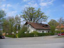 Einfamilienhaus in Herrsching  - Breitbrunn