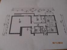 Wohnung in Neukirchen-Vluyn  - Rayen