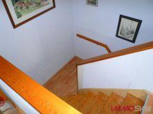 Einfamilienhaus in Wiesent  - Wiesent