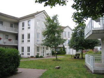 Dachgeschosswohnung in Bremen  - Oslebshausen
