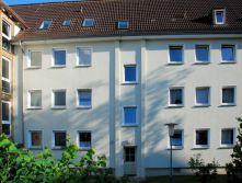 Wohnung in Flensburg  - Nordstadt