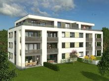 Wohnung in Freiberg  - Beihingen