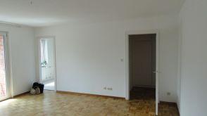 Erdgeschosswohnung in Hamburg  - Dulsberg