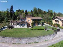 Villa in Stuttgart  - Mitte