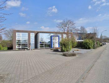 Besondere Immobilie in Bensheim  - Bensheim