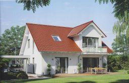 Einfamilienhaus in Lichtenwald  - Thomashardt