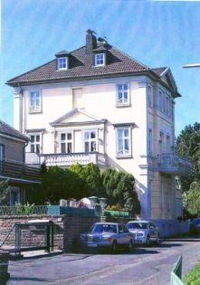Maisonette in Bornheim  - Hersel