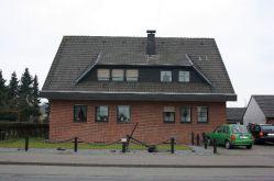 Dachgeschosswohnung in Nettetal  - Kaldenkirchen
