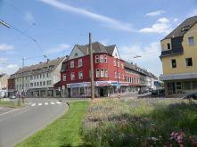 Wohnung in Castrop-Rauxel  - Ickern