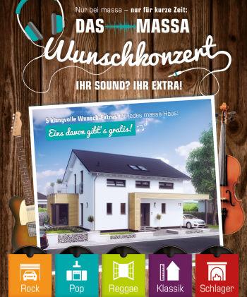 Sonstiges Haus in Wartenberg  - Angersbach