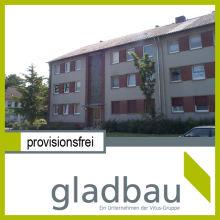 Erdgeschosswohnung in Mönchengladbach  - Güdderath