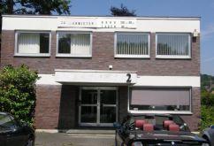Bürofläche in Lohmar  - Agger