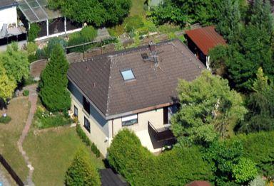 Zweifamilienhaus in Obernburg  - Obernburg