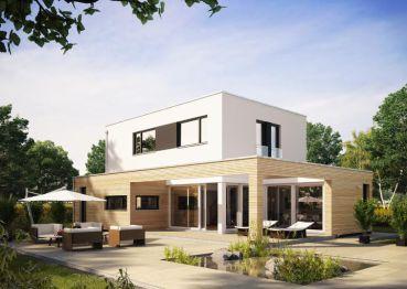 Einfamilienhaus in Friedberg  - Bauernheim