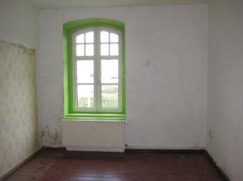 Wohnung in Angermünde  - Angermünde