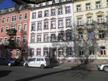 Wohnung in Dresden  - Friedrichstadt