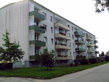 Wohnung in Rollwitz