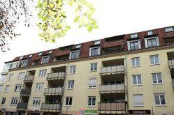 Einzelhandelsladen in Berlin  - Wilhelmsruh
