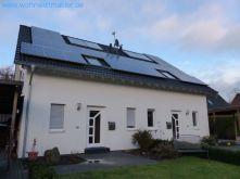Sonstiges Haus in Meppen  - Holthausen