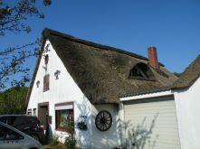 Landhaus in Schwanewede  - Rade