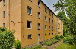 Wohnung in Essen  - Steele