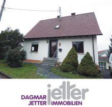 Einfamilienhaus in Balingen  - Endingen