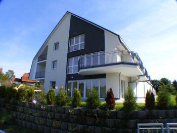 Wohnung in Scharbeutz  - Scharbeutz