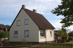 Einfamilienhaus in Eschede  - Eschede