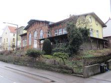 Besondere Immobilie in Stuttgart  - Feuerbach