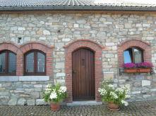 Bauernhaus in Belgien