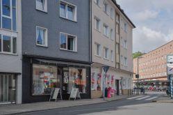 Besondere Immobilie in Essen  - Frohnhausen