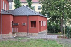 Stadthaus in Groitzsch  - Groitzsch