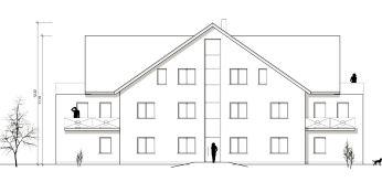 Wohnung in Paderborn  - Schloß Neuhaus