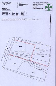 Wohngrundstück in Güstrow  - Suckow