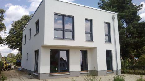 Einfamilienhaus in Berlin  - Bohnsdorf