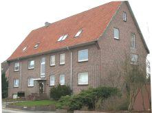 Dachgeschosswohnung in Bleckede  - Bleckede